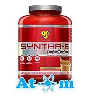 Протеин - BSN - Syntha-6 Edge - 740 гр