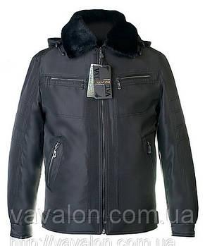 Куртка  мужская зимняя с капюшоном. , фото 2