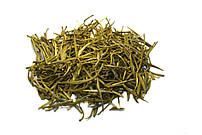 Китайский элитный чай Цзюнь Шань Инь Чжэнь (Серебряные иглы с горы Цзюнь Шань)