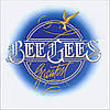 CD диски Bee Gees - Bee Gees Greatest (2 CD)
