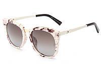 Солнцезащитные очки Cartier (15074) marble