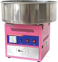 Аппарат для сахарной ваты Airhot CF-1, фото 1