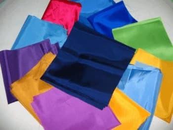 Ткань  полиамид для пошива одежды