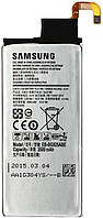 Аккумулятор для Samsung G925 Galaxy S6 Edge, батарея EB-BG925ABE