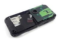 Средняя часть корпуса Nokia 6233