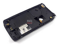 Средняя часть корпуса Nokia 6280