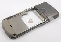 Средняя часть корпуса Nokia 8800 ART grey