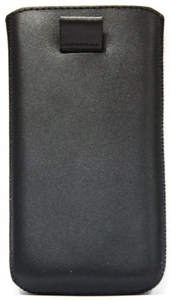 Чехол вытяжка Samsung i9082 4