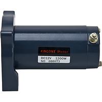 Двигатель для лебедки KINGONE TA-0532