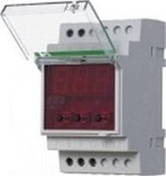 Однофазный ограничитель мощности ОМ-633