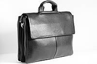 Стильная деловая сумка Bolinni Х39-99324