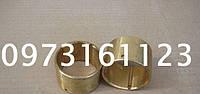 Втулка 25.37.222 шестерни реверса КПП (Т-25, Д-21)