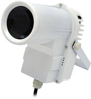 Светодиодный прожектор для зеркального шара 3W Free Color PS13W