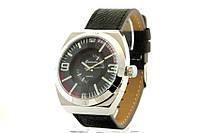 Мужские часы Guardo 01353