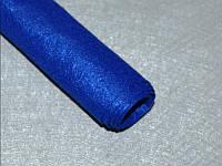 Фетр 236 синий 40х50 см толщина 1 мм