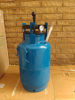 Автоклав для домашнего консервирования на 10 литровых банок пр - во Харьк ов .
