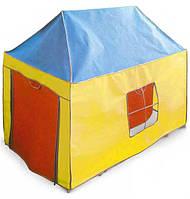 Детский палатка Халабуда большая
