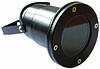 Cветильник SP1401 чёрный IP44 (для бассейнов)