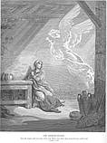 Библия в гравюрах Гюстава Доре, фото 4