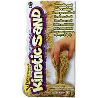Wacky-Tivities Кинетический песок Wacky-tivities Kinetic Sand Original, натуральный цвет (71400)