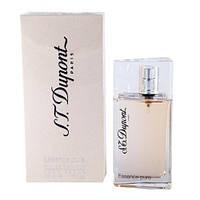 S.T. Dupont Essence Pure Femme  edt 30 ml. w оригинал