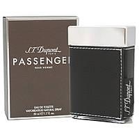 S.T.Dupont Passenger edt 50 ml. m оригинал
