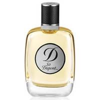 S.T. Dupont So Dupont Pour Homme  edt 100 ml.m. оригинал Тестер
