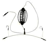 Арбуз оснащенный крашенный 30 гр. http://f-f.in.ua/