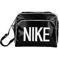 Сумка Nike HERITAGE AD TRACK BAG М BA4358-011