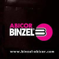 Abicor Binzel сварочные горелки MIG / MAG