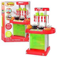 Игровой набор Кухня 1680703 KHT/05-41