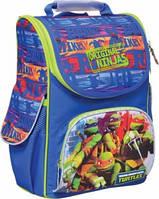 Рюкзак каркасный Ninja turtles