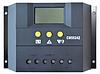 Контроллер заряда Juta CM5024Z