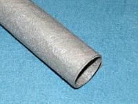 Фетр 205 светло-пепельный  40х50 см  толщина 1 мм, фото 1