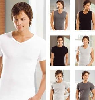 Мужские футболки купить в Украине