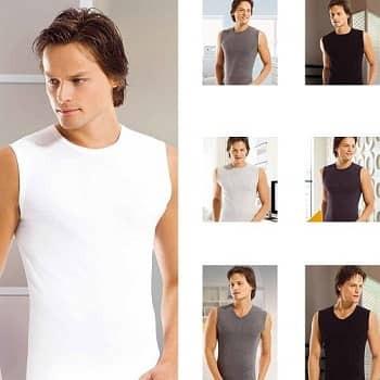 Мужская Турецкая футболка