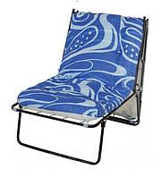 Раскладная кровать-кресло Лира
