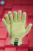 Перчатки защитные трикотажные RJ-KEVTEN, фото 1