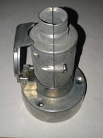 Штекер прицепа фаркопа (металл) к-т Винница