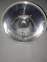 Элемент оптики ваз 2101  (ст образца )1шт