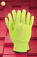 Перчатки защитные трикотажные RJ-POL, фото 1