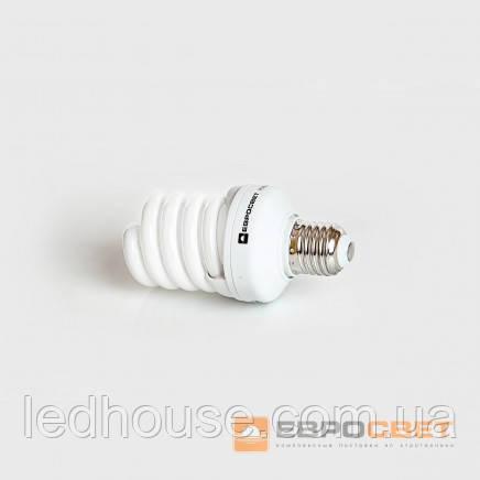 Лампа энергосберегающая FS-15-4200-27