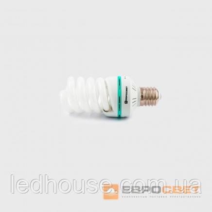 Лампа энергосберегающая FS-45-4200-27