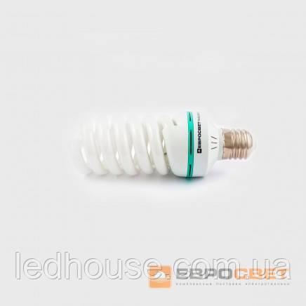 Лампа энергосберегающая FS-65-4200-40