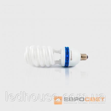 Лампа энергосберегающая HS-55-4200-27