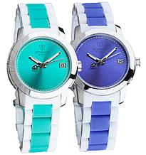Наручные часы Detomaso Maira - 3 варианта