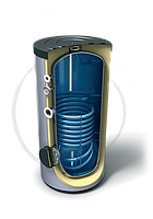 Бойлер TESY косвенного нагрева 1 тепообменник 200 л. 0,96 кв.м (EV9S20060F40TP)