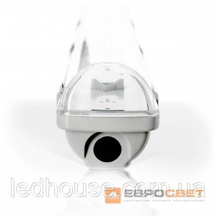 Светильник EVRO-LED-SH-10  с LED лампами (1*600)