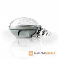 Светильник EVRO-LED-SH-40 с LED лампами  (2*1200мм) , фото 1