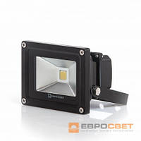 Прожектор EVRO LIGHT ES-10-01  6400K 550Lm
